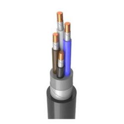 Контрольный КППГнг(А)-FRHF 4х1