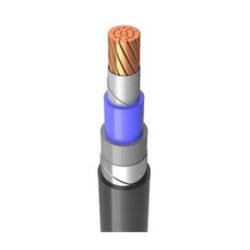 Силовой медный ВБШвнг(А)-FRLS 1х500 МК