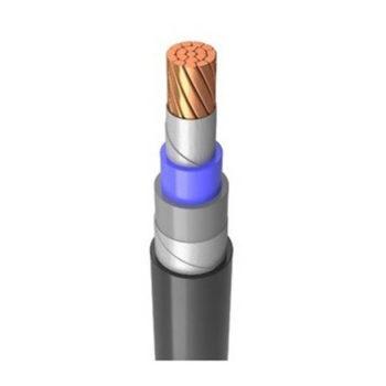 Силовой медный ВВГнг(А)-FRLS (180) 1х150 мк-1 бел.