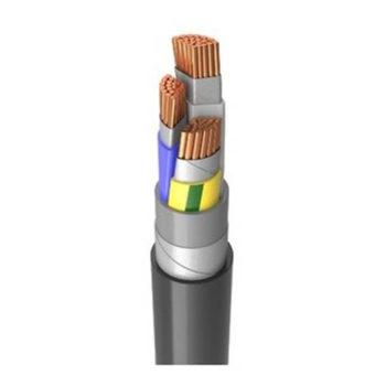 Силовой медный ВВГнг(А)-FRLS 3х120 МК