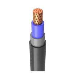 Силовой медный ВВГнг(А)-LSLTХ 1х120 мк-1