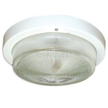 Светильник НПП 03-100-002  Селена 2