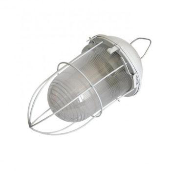 Светильник НСП 02(41) 200-003